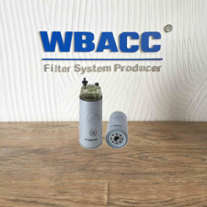 Fuel Filter for Mercedes Benz R90-Mer-01 R160-Mer-01 Parker-Racor pictures & photos