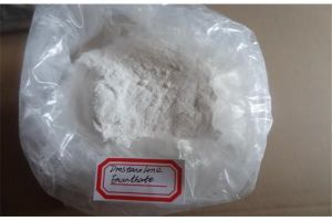 99% Purity Steroids Powder Drostanolone Enanthate with Good Price pictures & photos