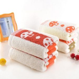 Home Face Towels, Customized Styles Are Welcome pictures & photos