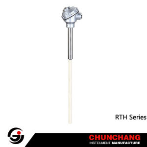 Special Thermocouple for Hi-Temp pictures & photos