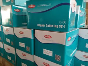 Copper Cable Lug (JGK, SC-1) pictures & photos
