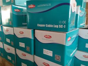 Jgk Copper Cable Lug pictures & photos