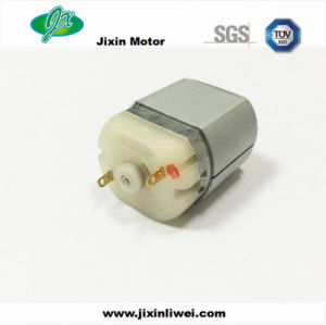 Japanese Car Lock Small Engine F280-03 DC Motor pictures & photos