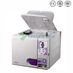 Ysmj-Tzo-C18 Dental Class B Industrial Autoclave pictures & photos
