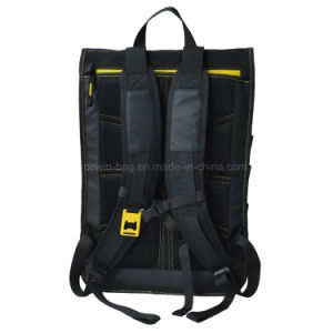 Professional Waterproof Mountaining/ Camping Backpack with Laptop Department pictures & photos