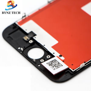 Mobile Phone LCD for iPhone 6s Plus Touch Screen Digitizer Assembly pictures & photos