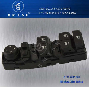 LHD Rhd Window Lifter Master Switch for BMW X5 F15 61319297349 pictures & photos