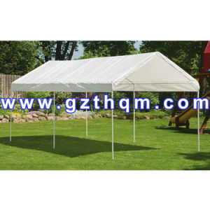Durable PVC Tarpaulin Inflatable Wedding Tent/Advertising Folding Inflatable Tent pictures & photos
