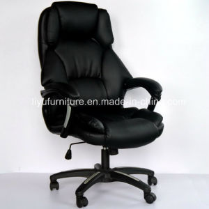 Executive High Back Office Furniture Chair Leather Office Chair pictures & photos