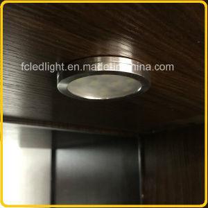 Ce Cetification SMD5050 LED Furniture Lights, LED Cabinet Light pictures & photos
