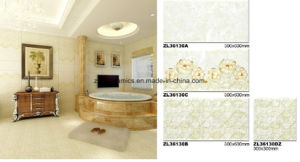 Floor and Wall Ceramic Stone Tile pictures & photos