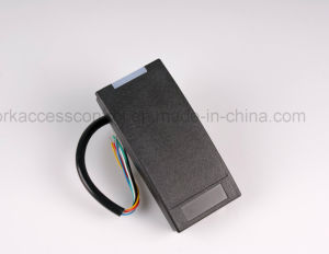Contactless Smart Card Reader Em or MIFARE RFID Reader pictures & photos