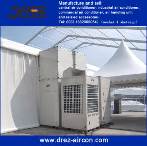 Packaged Air Conditioner Industrial Air Conditioning for Party Tent pictures & photos
