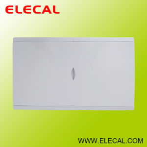 Electric Box (20 ways) pictures & photos
