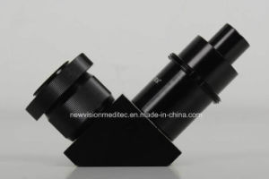 HD Camcorder Adapter for Operation Microscope Video Recording pictures & photos