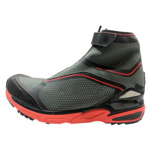 Popular Type Outdoor Clamb Athletic Shoes Sports Shoes