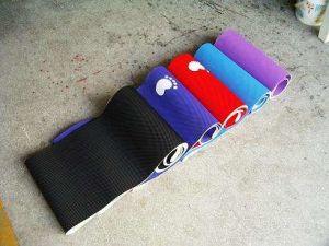 Running Machine Belt, Treadmill Belt pictures & photos