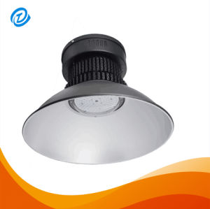 Philips Chip IP65 Waterproof 150W LED Highbay Light Industrial Lighting pictures & photos