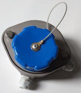 Anti Overflow Optical Sensor Socket pictures & photos