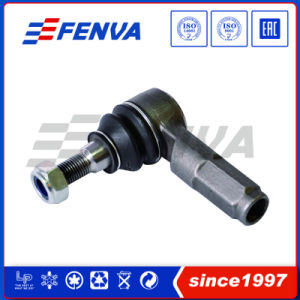 9064600048 Tie Rod End for Mercedes Ben Sprinter 906 pictures & photos