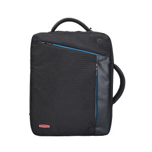 Backpack Laptop Computer Notebook Carry Camping Leisure School Shoulder Bag pictures & photos