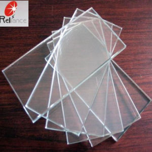 on Sale! Low Iron 6mm Windows Extra Clear Float Glass pictures & photos
