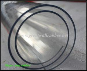 PVC Curtain Roll, PVC Strip Sheet Curtain, pictures & photos