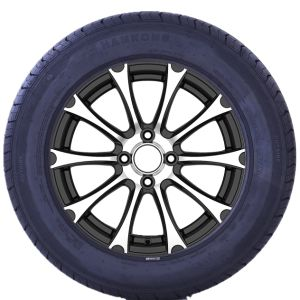 16``-26`` PCR Tires SUV 4X4 Tires Passenger Car Tires pictures & photos
