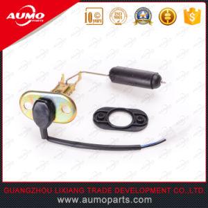Motorcycle Parts Supplier Fuel Level Sensor pictures & photos