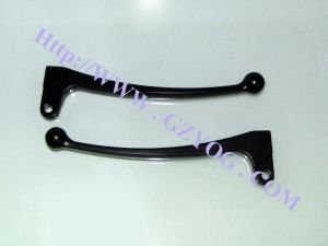 Manija De Embrague Handle Lever for Cg125/Fz/Ybr/Biz/Gn/an/En/XL/Xtz/Bm/Pulsar pictures & photos