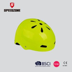 En1078 Approval Multi-Sports Helmet pictures & photos