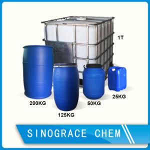 Antibacterial Polyurethane Emulsion Transparent Coating pictures & photos