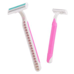Ladies Hair Removing Blade Razor Blades Comb Blade Hair Blade