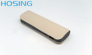2017 Hot Selling 9000mAh Large Capacity Power Bank with Single USB Port for All of Mobile Phone pictures & photos