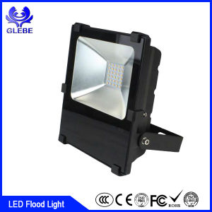 LED Factory Good Price Outdoor SMD LED Flood Light pictures & photos