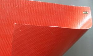 Insulation Protection Silicone Rubber Tape pictures & photos