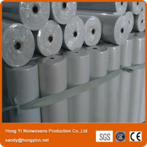 Viscose Non-Woven Cleaning Cloth, Non-Woven Fabric Cloth