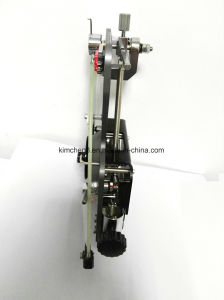 Big Mechanical Tensioner (TCLL) for Wire Dia (0.5-1.20mm) pictures & photos