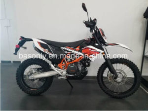 New 2017 Wholesale 690 Enduro R Motorcycle pictures & photos