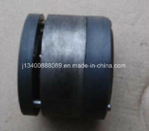 Truck Part-Cartridge, P/S Oil Pump for Mitsubishi pictures & photos
