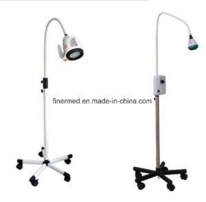 Mobile Medical LED Exam Light pictures & photos