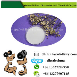 Testosterone Cypionate 250, 300 Efficient Delivery Steroids 99% Testosterone Cypionate pictures & photos