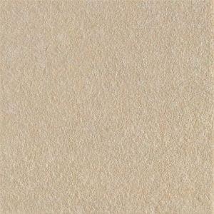 Cheap Acid Resistant Good Indoor Glazed Porcelain Floor Tile pictures & photos