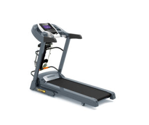China  Hot Sale Yeejoo Cheap Small Home Electric Treadmill - Small treadmill for home
