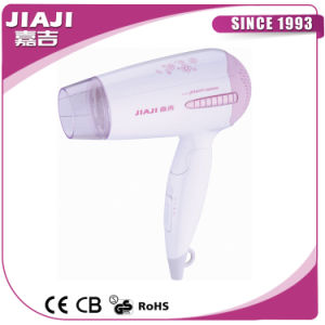 Professional Salon Hair Dryer, Hair Dryer Price, Hair Dryer for Car pictures & photos