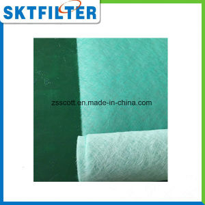 Glassfiber Mesh Paint Stop Filter Customize Size pictures & photos