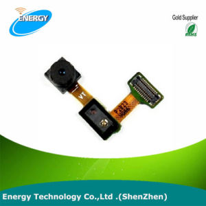 Back Rear Main Camera Flex Cable Part for Samsung Galaxy Note 2 pictures & photos