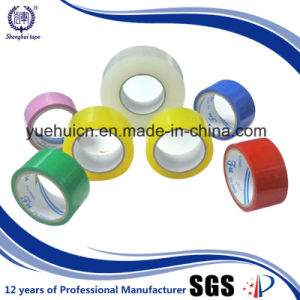 Packing Tape Custom with OEM Design Core pictures & photos