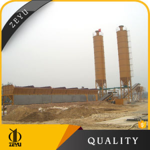 Cement Mixing Plant pictures & photos