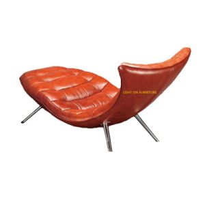 New Fashion Style Leisure Chair (C013) pictures & photos
